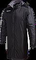 Куртка тренера Besteam, фото 4