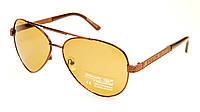 Очки Boguang стекло солнцезащитные (9509 С2)