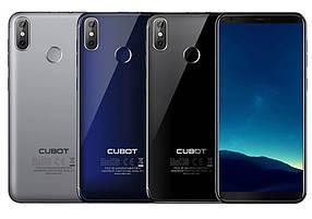Смартфон Cubot R11 16GB