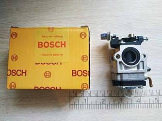 Карбюратор Bosch для мотокосы 4300, 5200