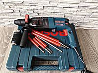 🔶 Перфоратор Bosch GBH 2-26 DFR / Гарантия 1 Год