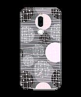 Чехол на Meizu X8 Shine, фото 1