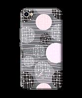 Чехол на Meizu U20 Shine, фото 1