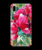 Чехол на Meizu Note 9 Florabella