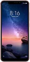 Смартфон Xiaomi Redmi Note 6 Pro 3/32GB Rose Gold (Global)