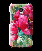 Чехол на Meizu MX5 Florabella