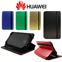 Чехол-трансформер для планшета Huawei MediaPad T5 10
