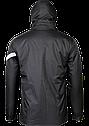 Куртка Besteam TEAM, фото 2