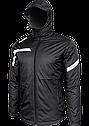 Куртка Besteam TEAM, фото 3
