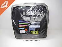 Чехлы на сиденья (Авто Жакард) Skoda Octavia з00-04р.в. 100%
