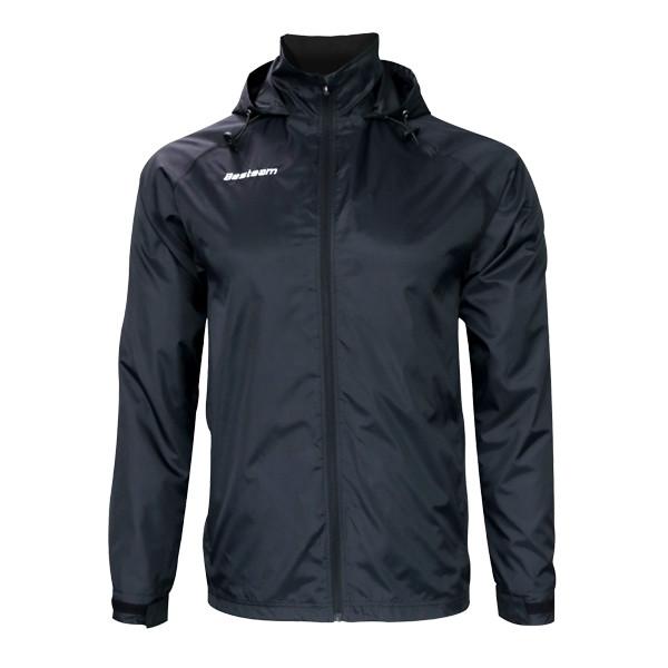 Куртка Besteam CLASSIC SPRAY
