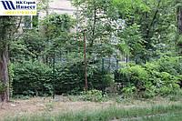 Забор (еврозабор - сварная панель) Техна-Эко 2030х2500 Комбинированная D-3\4