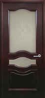 Малиновка ПО, Двери Белоруссии