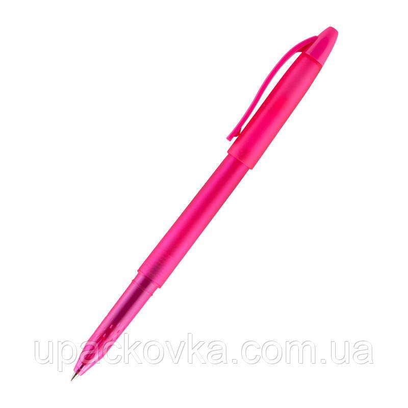 """Ручка гелевая """"пиши-стирай"""" Axent Perfect AG1078-10-A, синяя, 0.5 мм"""
