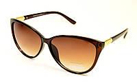 Распродажа солнцезащитные очки (7144 C1)
