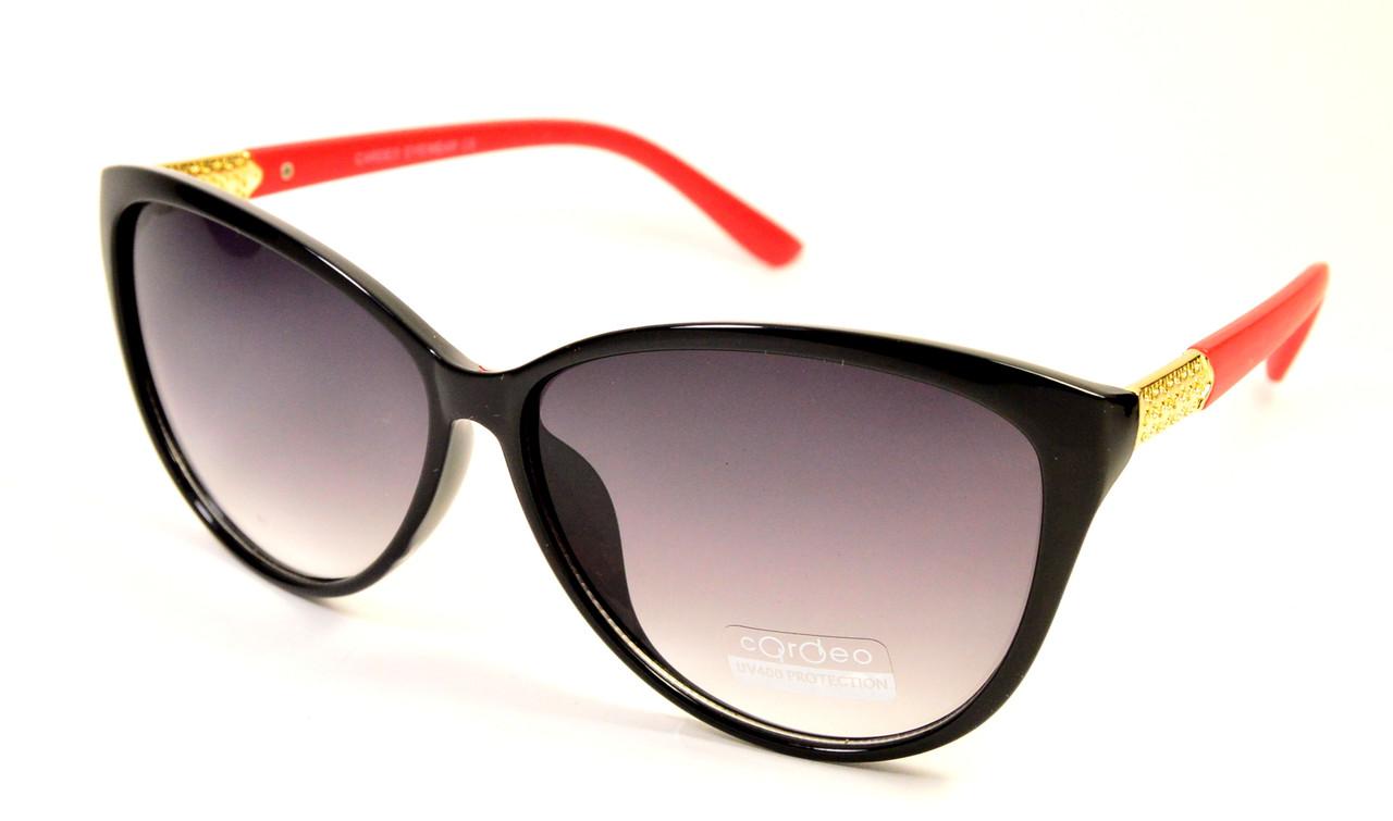 Распродажа солнцезащитные очки (7144 C3)