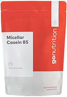 Казеиновый протеин MICELLAR CASEIN 1 кг  Triple Chocolate