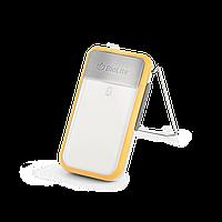 Фонарь-зарядка Powerlight Mini Orange Biolite, фото 1