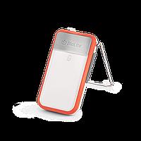 Фонарь-зарядка Powerlight Mini Red Biolite, фото 1