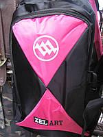 Рюкзаки школьные, велосипедные, туристические ,сумки.Распродажа!!!