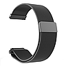 "Ремешок ""Milanese Loop"" Apple Watch 38mm, фото 10"