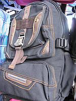 Рюкзаки велосипедные, туристические ,сумки.Распродажа!!!