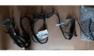 Жгут проводов подушки безопасности Нубира 96190116-GM