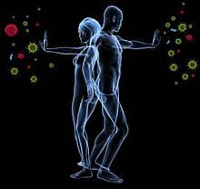 Препараты для укрепления иммунитета