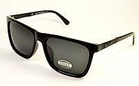 Солнцезащитные очки Gucci Polaroid (Р830 С1), фото 1