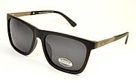 Солнцезащитные очки Gucci Polaroid (Р830 С3/С2), фото 1