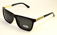 Солнцезащитные очки Gucci Polaroid (Р830 С11), фото 1