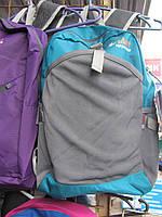 Рюкзаки велосипедные, туристические, сумки.Распродажа!!!