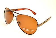 Солнцезащитные очки Porsche Design (Р855 С2), фото 1