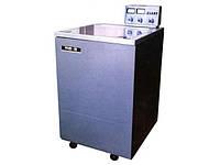 Центрифуга РС-6 с охлаждением, рефрижераторная, Центрифуга
