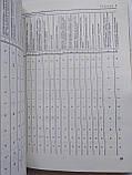 Руководство по учету вооружения, техники, имущества и других материальных средств в ВС СССР, фото 6