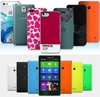 Чехлы и защитные стекла и пленка для смартфонов и телефонов