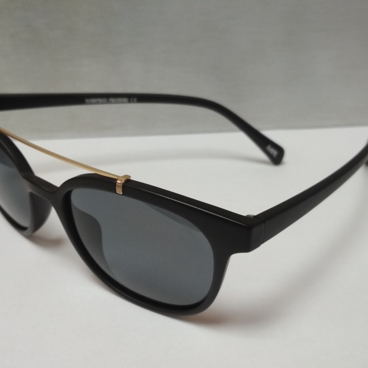 Солнцезащитные очки Mario Rossi 01-353