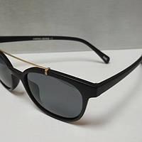 Солнцезащитные очки Mario Rossi 01-353, фото 1