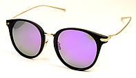 Женские солнцезащитные очки Denim (Р9935 Т1)