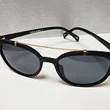 Солнцезащитные очки Mario Rossi 01-353, фото 2