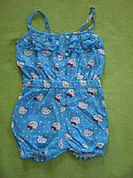 Детский песочник для мальчиков и девочек