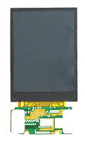 Дисплей (LCD)    Samsung E840