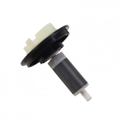 Ротор для насосов GRECH (SunSun) CTP-10000-16000