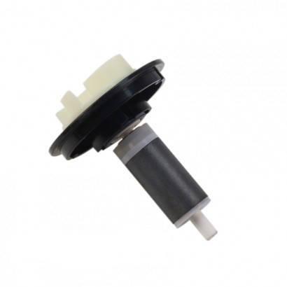 Ротор для насосов GRECH (SunSun) CTP-10000-16000, фото 2