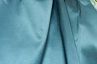 Негорючая ткань Joli  240.106 Trevira