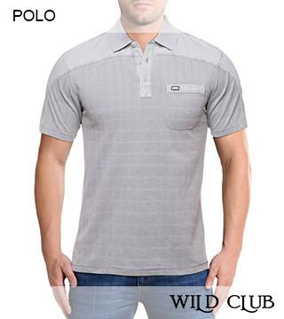 Опт футболки Одесса Wild Club 863210