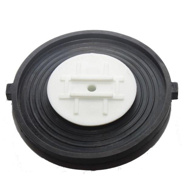 Мембрана для компрессора SunSun YT-858,HP-500,HP-650
