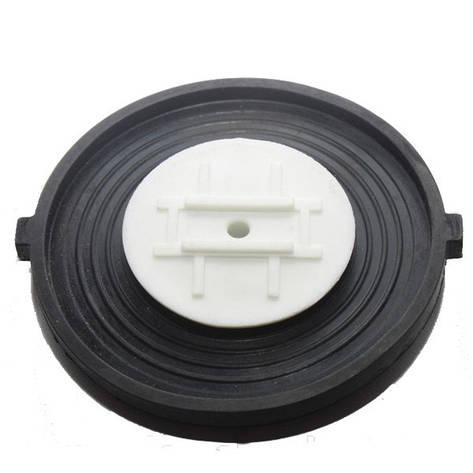 Мембрана для компрессора SunSun YT-858,HP-500,HP-650, фото 2
