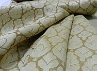 Негорючая ткань Joli  514.201 Trevira