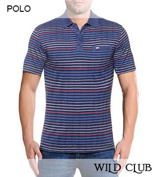 Купить футболку Украина Wild Club 883011